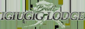 Brads Igiugig Lodge